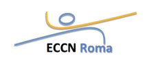 Save the date : next ECCN : Roma, Italy, March, 27-28, 2017