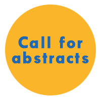 CALL-FOR-ABSTRACTS-ECCN-2021_a25.html